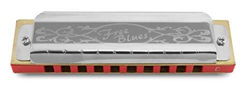 hering-he-7020-g-harmonica-sol