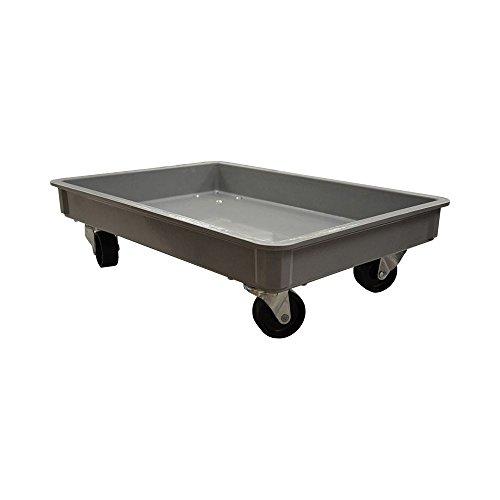 MFG Tray 870148 18