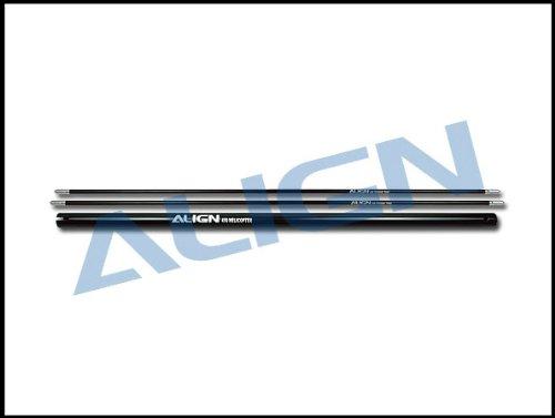 Align T-REX 450 Torque Tube - 1