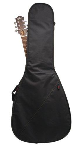 Gator Gig-Bag-Electric Soft Guitar Gig-Bag