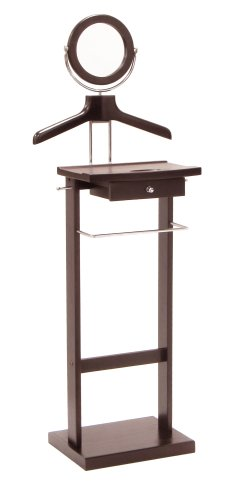 Cheap Bedside Tables 48923 front