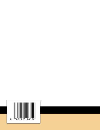 Dramáticos Posteriores A Lope De Vega: Colección Escogida Y Ordenada, Con Un Discurso, Apuntes Biográficos Y Críticos De Los Autores, Noticias Bibliográficas Y Catálogos, Volume 1...
