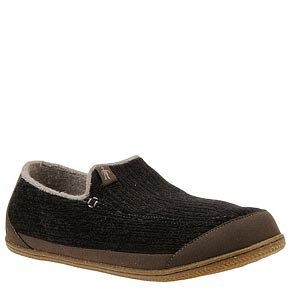 Cheap Smartwool Men's Mocaroon Slipper – in your choice of colors (B0045UYQWY)