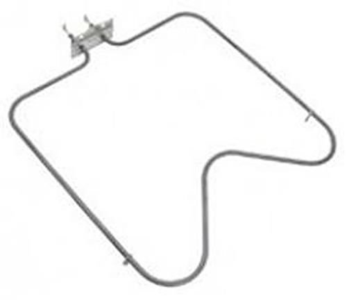 Jenn Air Range Bake Element Replacement Oven Heating Element Replaces Y04000066 (Jennair Oven Parts compare prices)