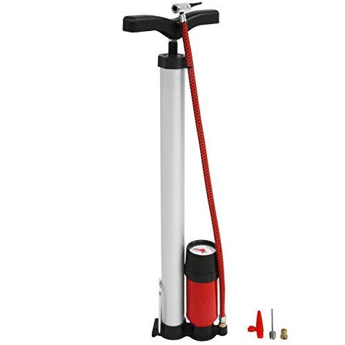 jago-inflador-con-manometro-para-bicicletas-hasta-7-bares