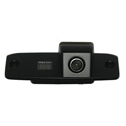 akhan-tuning-cam36-videocamera-per-retromarcia-a-colori-con-linee-guida-per-hyundai-tucson-accent-el