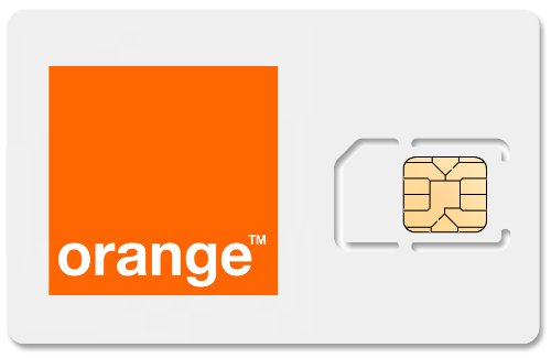 orange-belgium-phone-sim-card-199-day-for-unlimited-data-and-120-calling-minutes