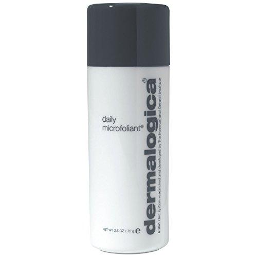 Dermalogica quotidiano Microfoliant® 75g