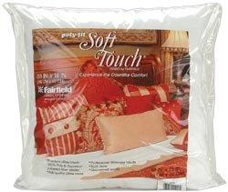 Fairfield Soft Touch Down like Pillowform 18