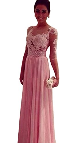 Nymph Dress Prom Dresses Formal Dresses Lace Sexy Party Dresses Prom Girl Wz2121