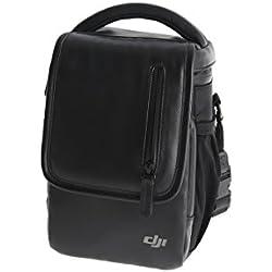DJI CP.PT.000591 Mavic Pro Umhängetasche schwarz
