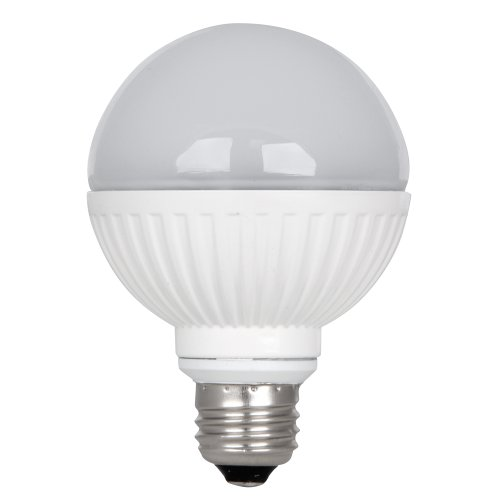 Feit Electric G25/DM/LED 10 Watt, High Performance