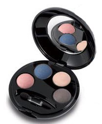 helan-i-colori-paraben-free-nickel-tested-preservative-free-baked-wet-and-dry-eye-shadows-and-contou