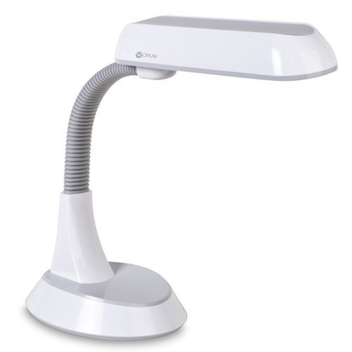 Ottlite 18w Table Lamp (Daylight / Full Spectrum)