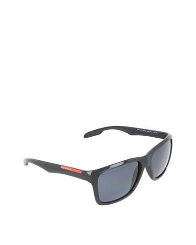 PRADA Sport Gafas de Sol 04OS SOLE1AB5Z1 Negro