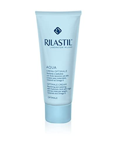 Rilastil Crema Facial Aqua Optimale 50 ml