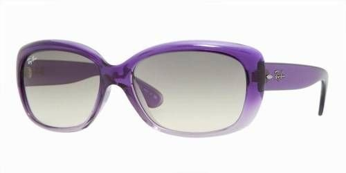 Ray-Ban Sunglasses JACKIE OHH (RB 4101 782/32 58)