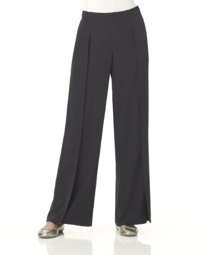 Jada Pant by Newport News