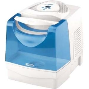 Buy low price hunter fan company permawick large room for Living room humidifier