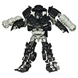 Transformers Dark of the Moon Action Figure - Ironhide