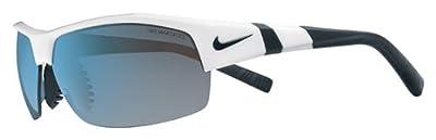 Nike Show X2 EV0675 Sunglass