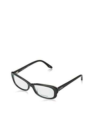Valentino Gestell V2603R 53 schwarz