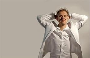 Bilder von Armin Van Buuren