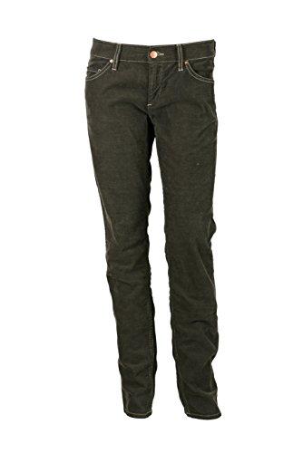 isabel-marant-etoile-womens-anthracite-skinny-corduroy-pants-40