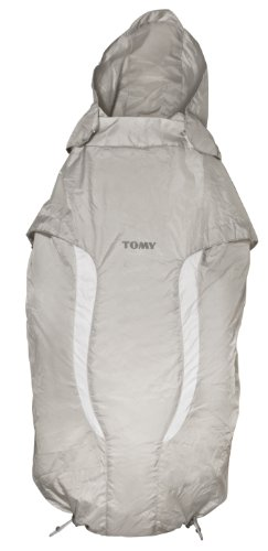 Tomy-Freestyle-All-Weather-Baby-Carrier-Cover