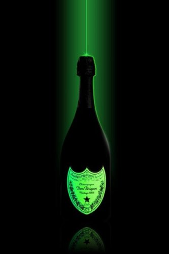 2003-dom-perignon-luminous-label-magnum-champagne-moet-et-chandon-15l