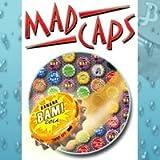 Mad Caps [Download] ~ Mumbo Jumbo