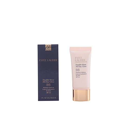 double-wear-all-day-glow-bb-moisture-makeup-spf30-20-30-ml