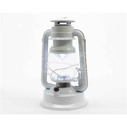 lumineo-dimmbare-led-sturmlampe-weiss-in-ol-lampen-design-24-cm