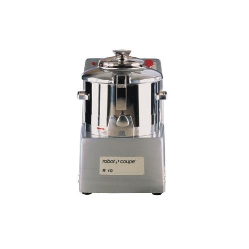 Robot Coupe R10 Vertical Chute Food Processor