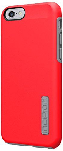 iphone-6s-case-incipio-dualpro-case-shock-absorbing-cover-fits-both-apple-iphone-6-iphone-6s-red-gra