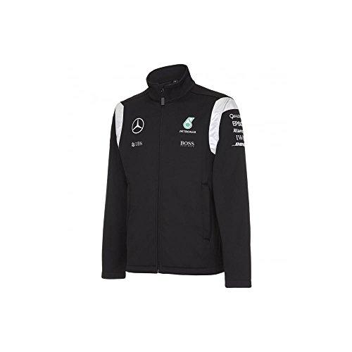 mercedes-amg-petronas-mens-team-softshell-jacket-2016-black-xl