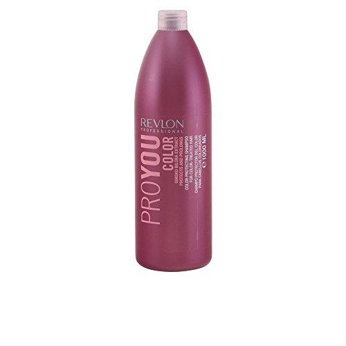 Revlon 58070 Shampoo