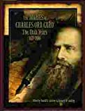 The Diaries of Charles Ora Card: The Utah Years, 1871-1886