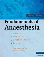 fundamentals-of-anaesthesia-cambridge-medicine-paperback