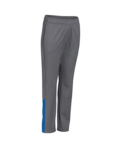 under-armour-boys-brawler-20-pants-graphite-042-youth-small