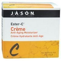 jason-natural-products-ester-c-perfect-solutions-facial-creme-2-ounce-3-per-case-by-jason-natural