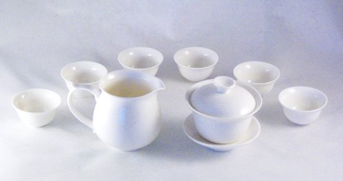 Boba Tea Straws