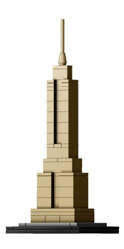 lego-architecture-empire-state-building-21002-by-lego