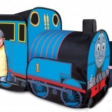 Playhut Thomas the Tank Train Engine Play Tent