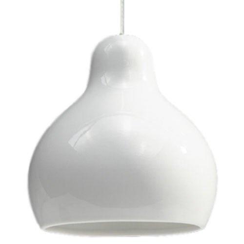 Industreal-LAMPE-300DPI-lampada-a-sospensione-in-porcellana-bianca-smaltata