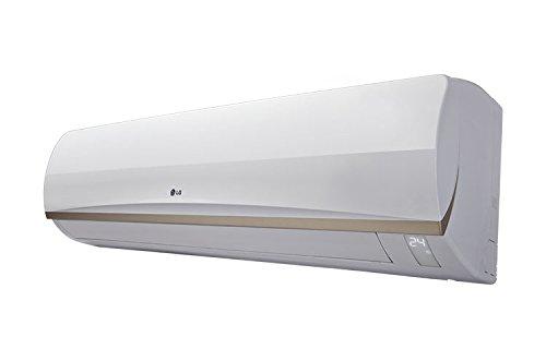 LG-L-AURA-PLUS-LSA3AP4M-1-Ton-4-Star-Split-Air-Conditioner