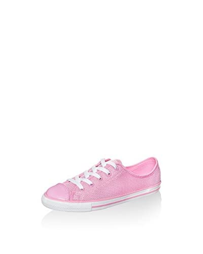 Converse Zapatillas Chuck Taylor All Star Dainty Ox