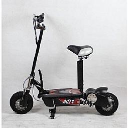 join2buy elektro scooter 1000w 42km h sport. Black Bedroom Furniture Sets. Home Design Ideas