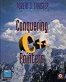 img - for Conquering C++ Pointers book / textbook / text book