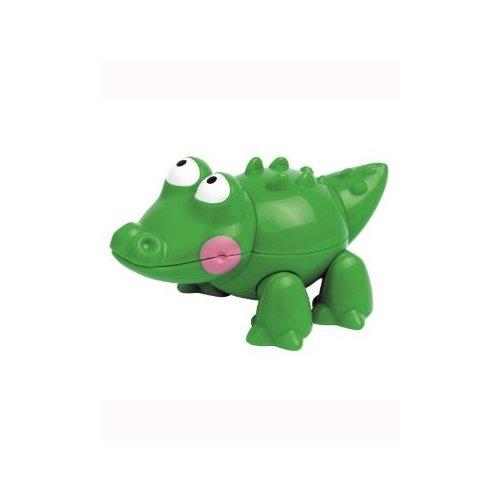 Crocodile - (Loose)